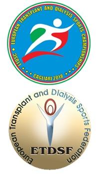 logo-etdsf